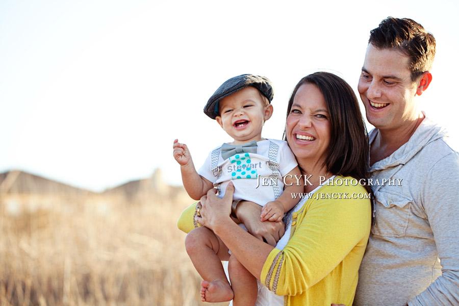 Best Family Photos Orange County (4)