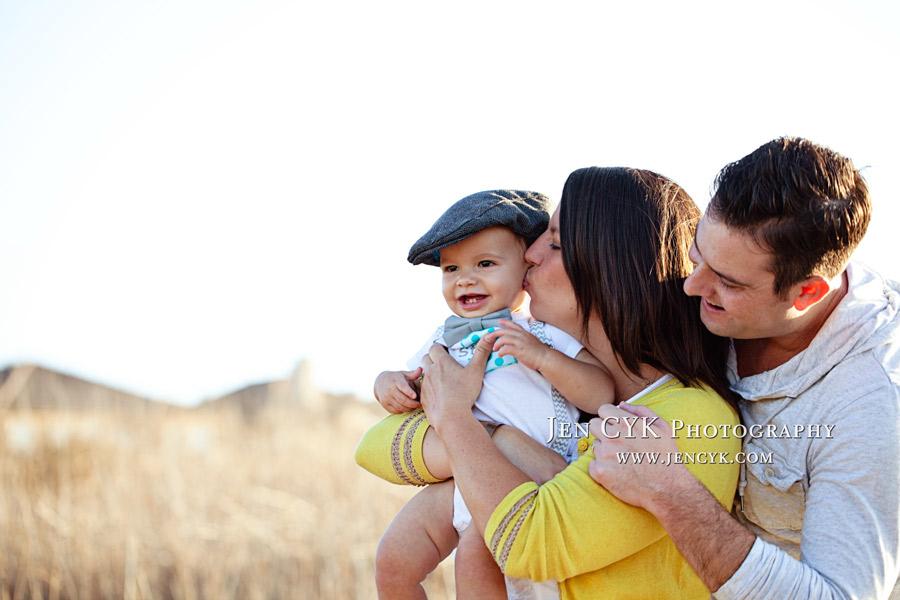 Best Family Photos Orange County (5)