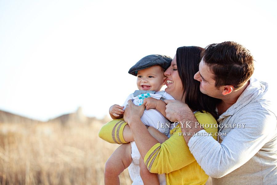 Best Family Photos Orange County (6)