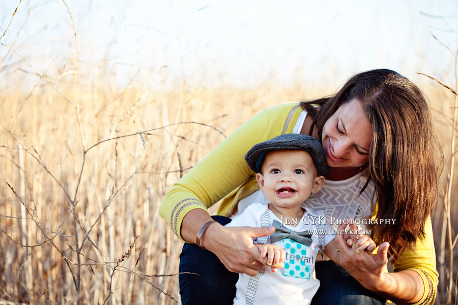 Best Family Photos Orange County (7)