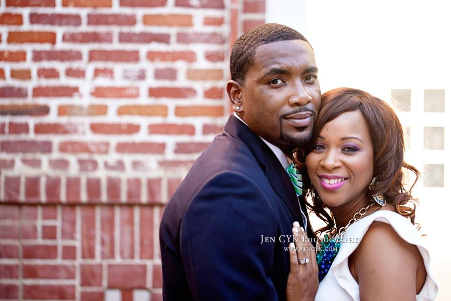 Courthouse Wedding Photos (2)