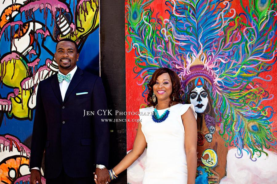 Courthouse Wedding Photos (3)