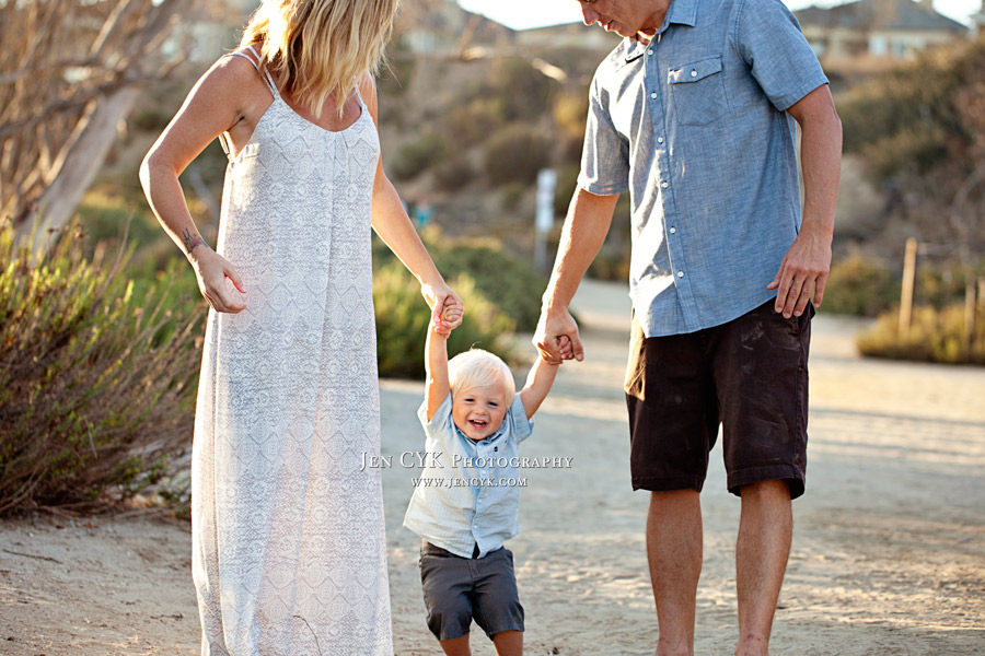 Extended Family Photos Orange County (10)