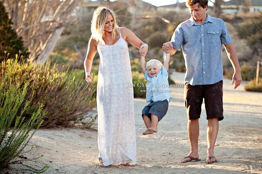 Extended Family Photos Orange County (11)