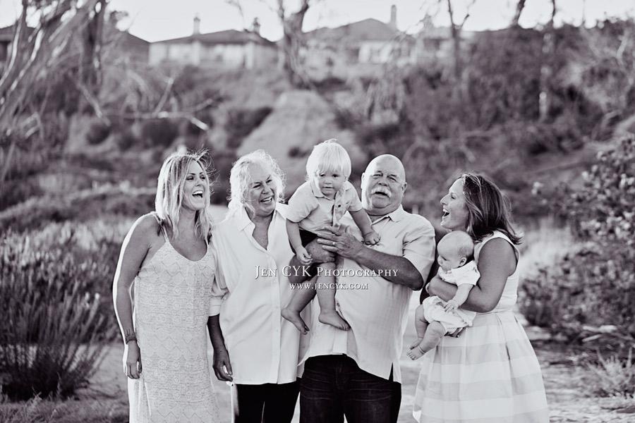 Extended Family Photos Orange County (14)