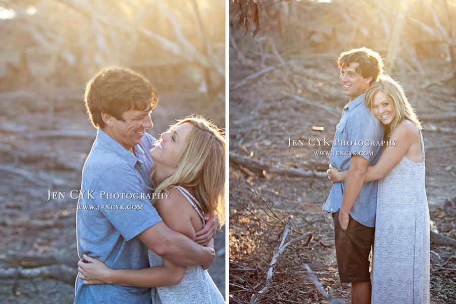 Extended Family Photos Orange County (18)