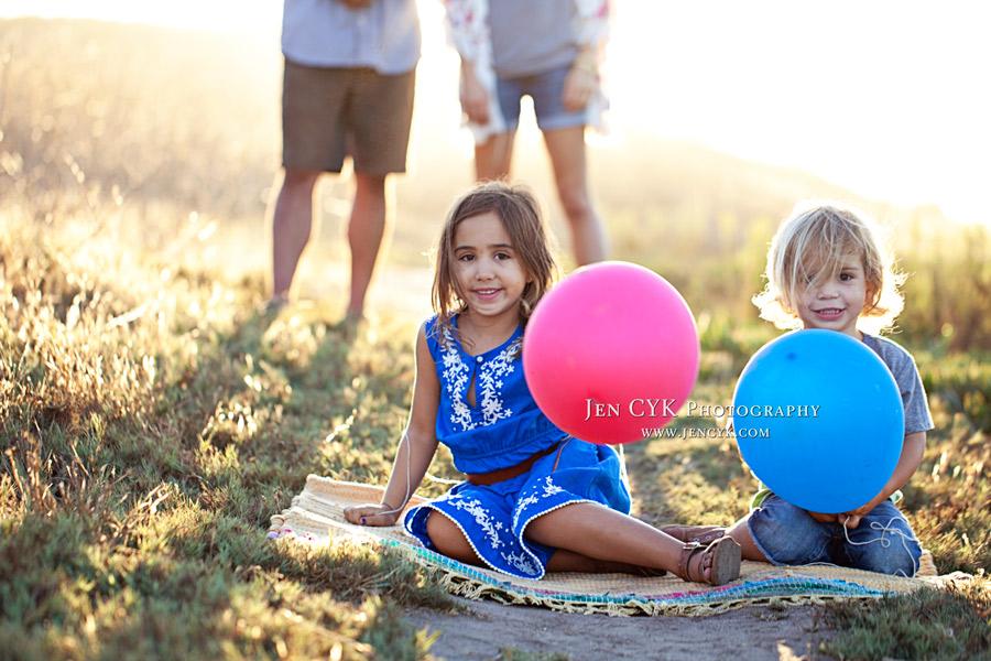 Gorgeous Family Photos Huntington Beach (17)