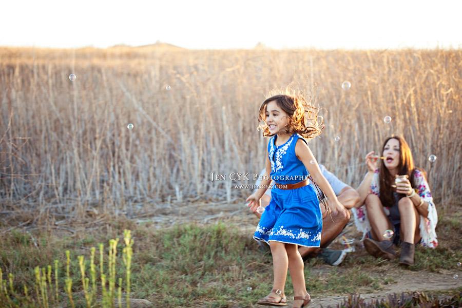 Gorgeous Family Photos Huntington Beach (21)