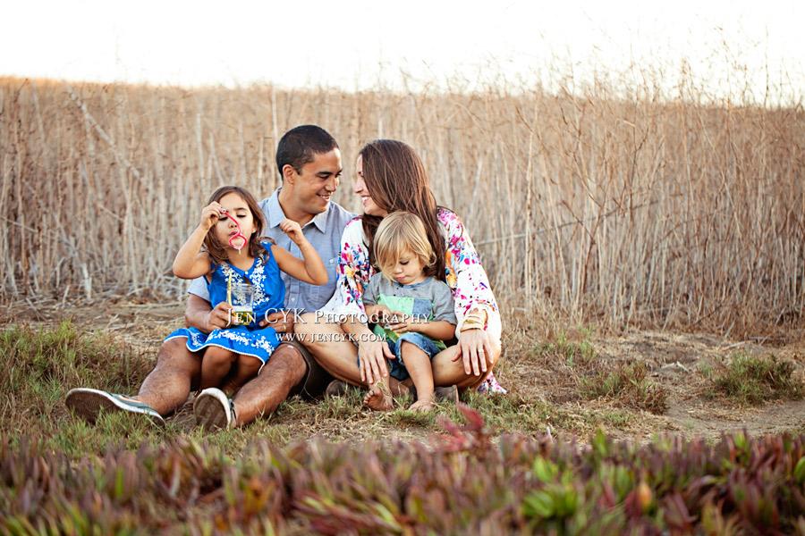 Gorgeous Family Photos Huntington Beach (22)