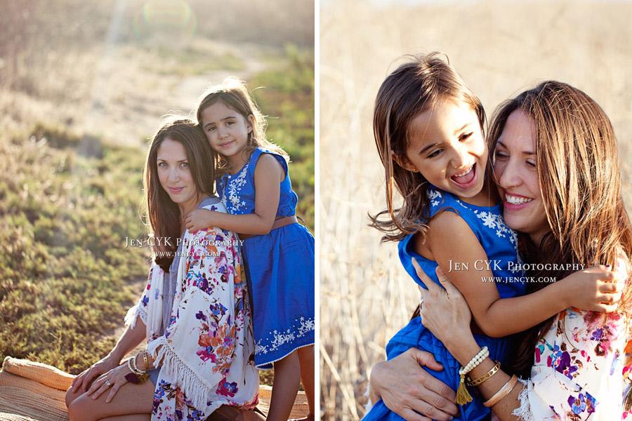 Gorgeous Family Photos Huntington Beach (27)