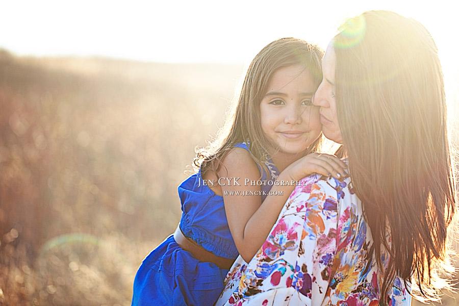 Gorgeous Family Photos Huntington Beach (4)