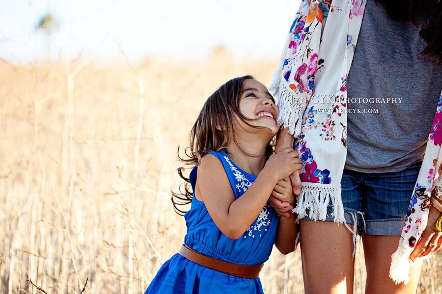 Gorgeous Family Photos Huntington Beach (5)