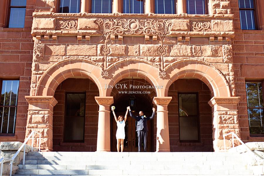 Old Santa Ana Courthouse (2)