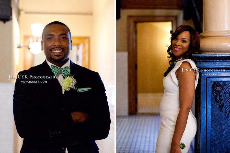 Santa Ana Courthouse Wedding Photographer (2)