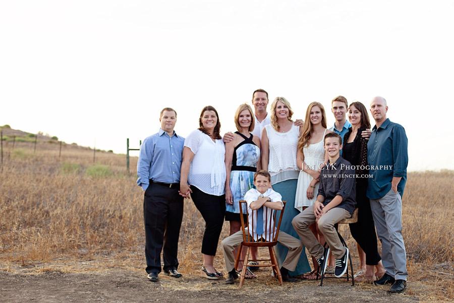 Beautiful Irvine Family Photos (11)