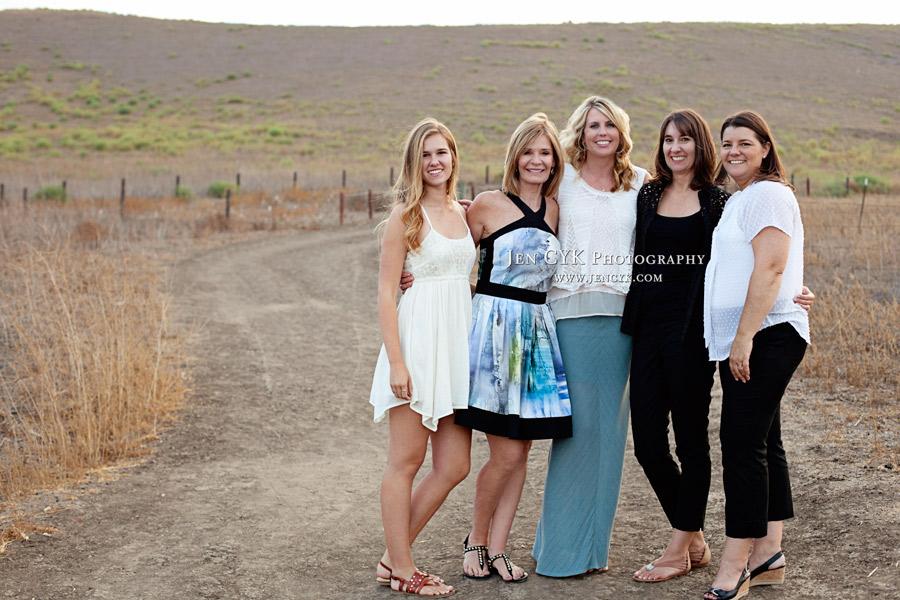 Beautiful Irvine Family Photos (13)