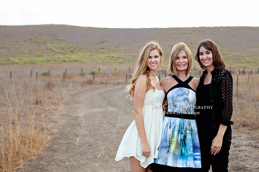 Beautiful Irvine Family Photos (14)