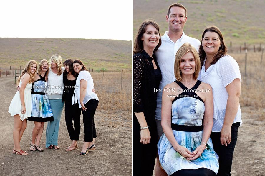 Beautiful Irvine Family Photos (16)