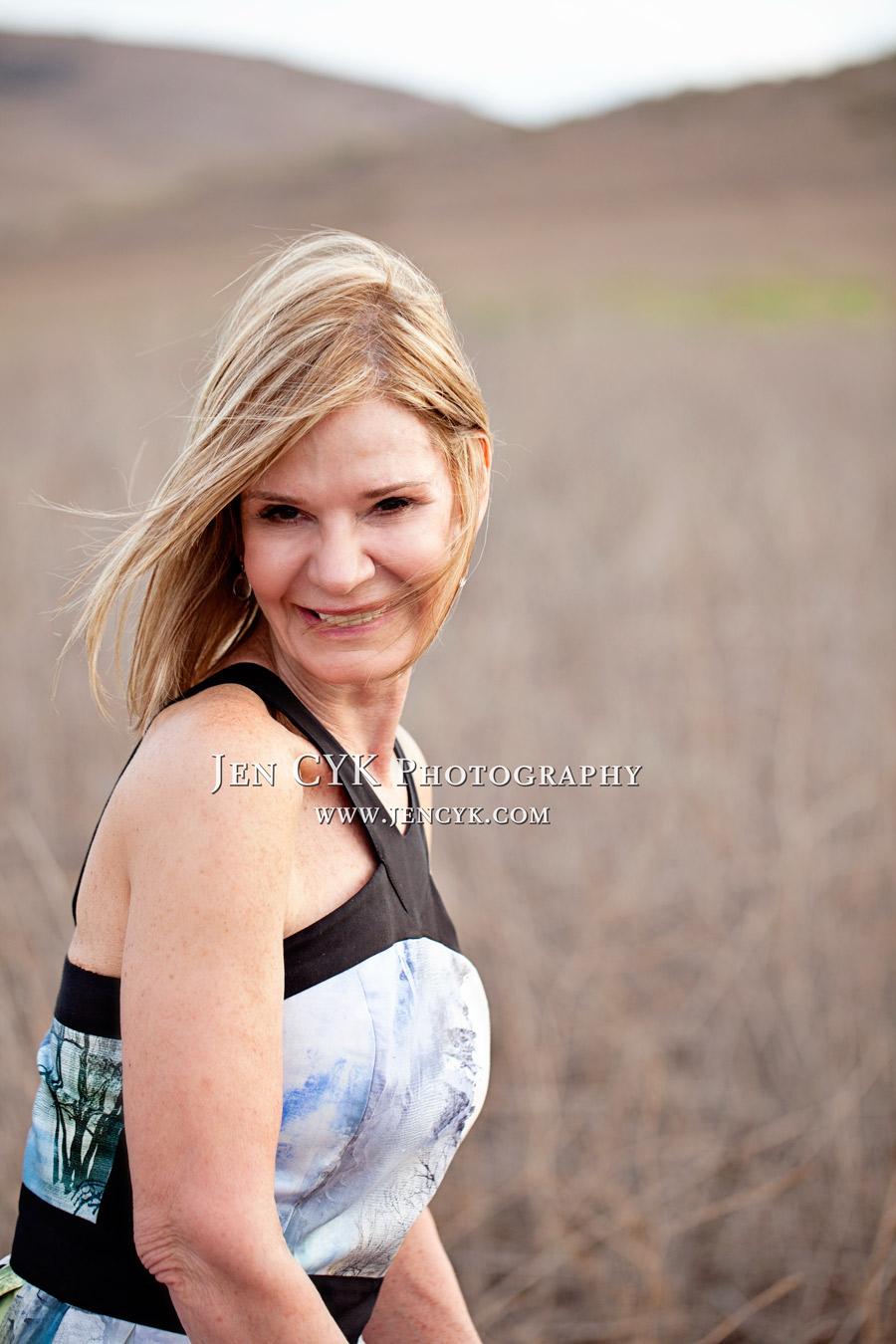 Beautiful Irvine Family Photos (3)