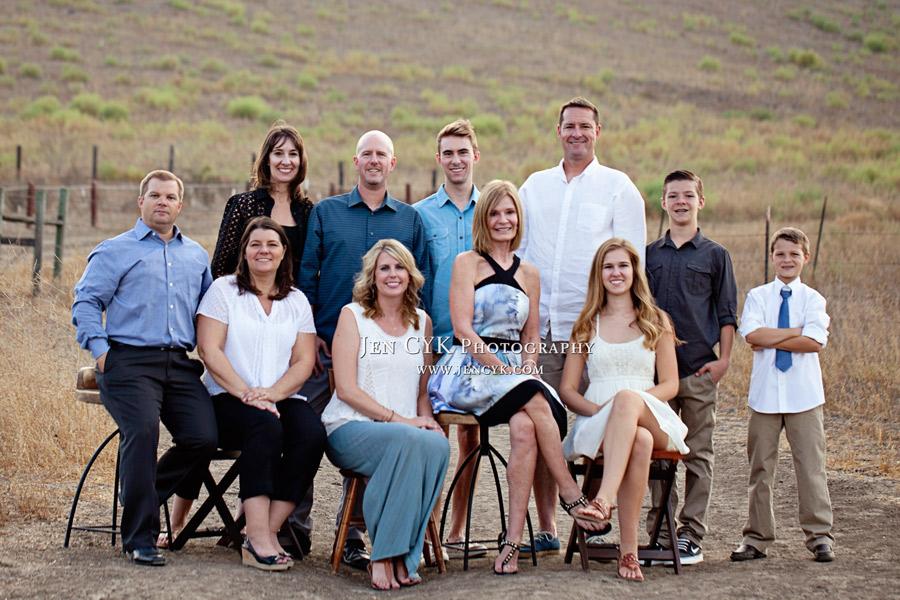 Beautiful Irvine Family Photos (5)