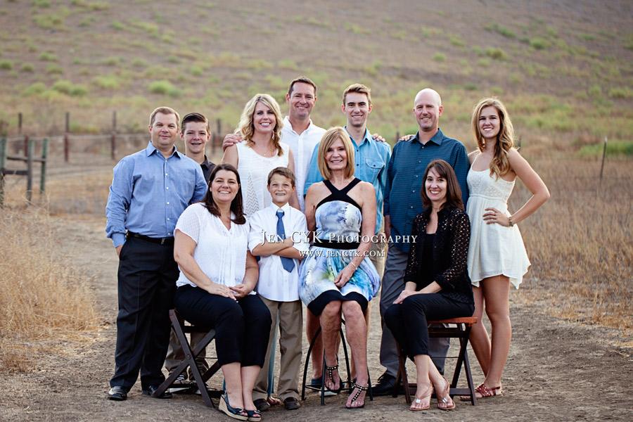 Beautiful Irvine Family Photos (6)
