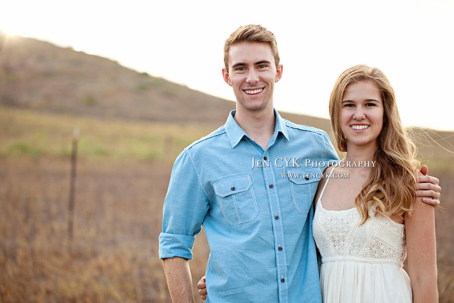 Beautiful Irvine Family Photos (7)