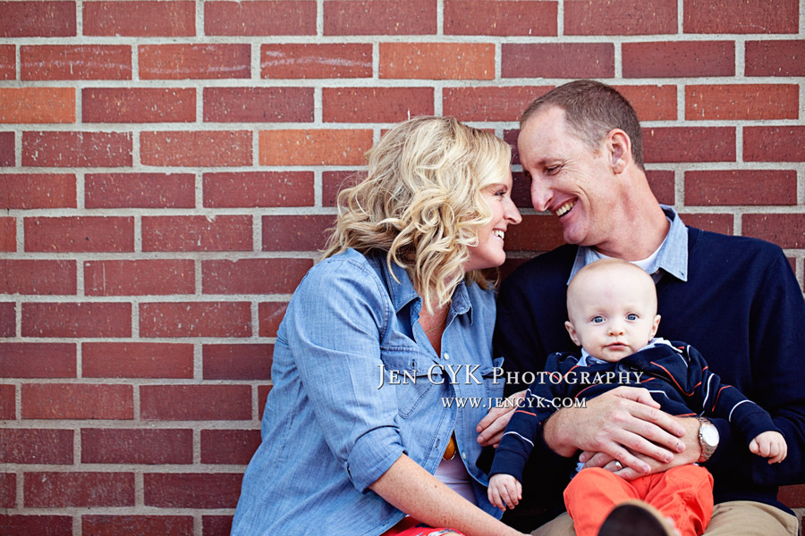 Beautiful Newport Beach Family Photos (2)