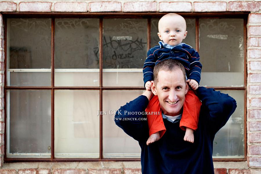 Beautiful Newport Beach Family Photos (6)