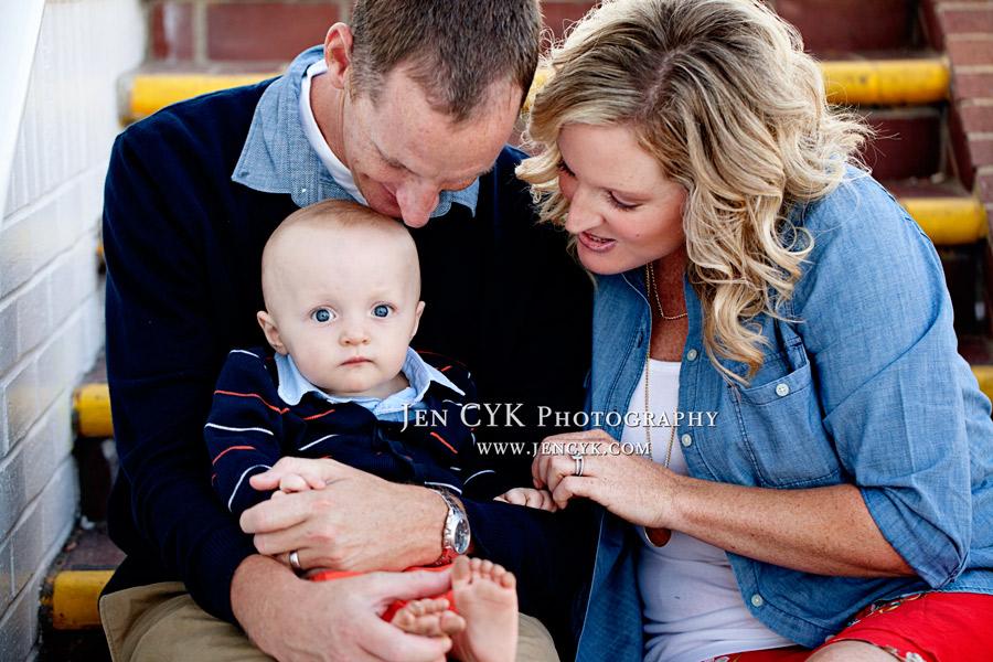 Beautiful Newport Beach Family Photos (7)