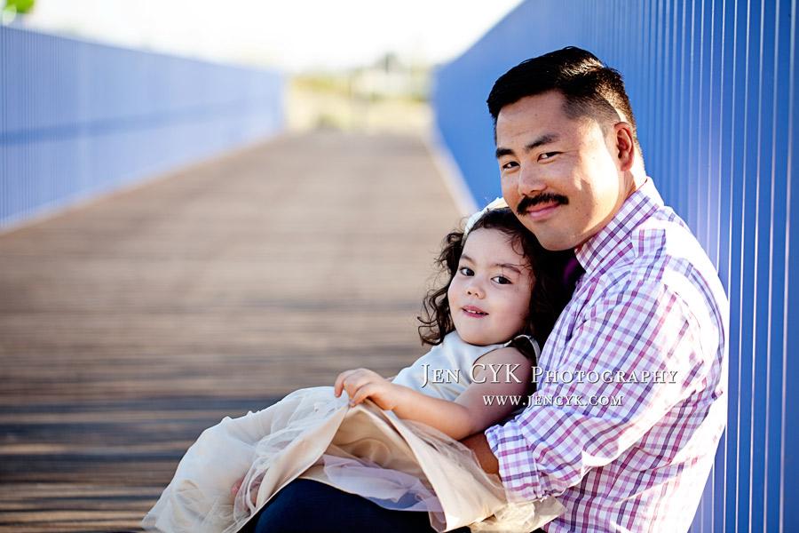 Cutest Newport Beach Family Pics (12)