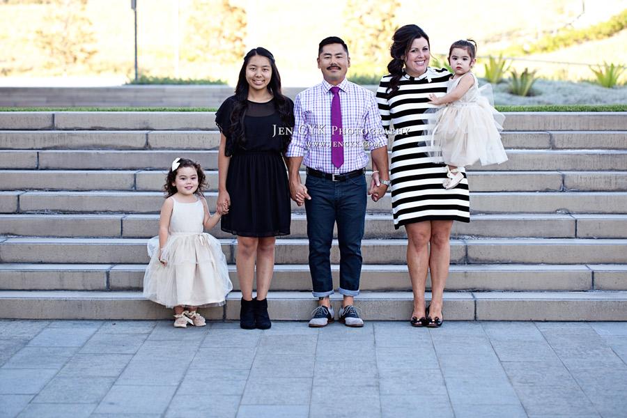 Cutest Newport Beach Family Pics (13)