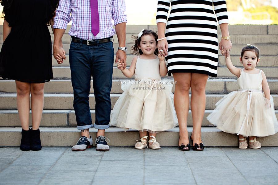 Cutest Newport Beach Family Pics (17)