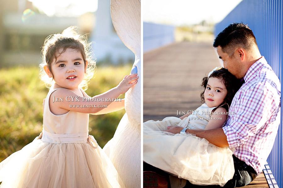 Cutest Newport Beach Family Pics (19)