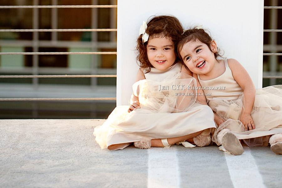 Cutest Newport Beach Family Pics (5)