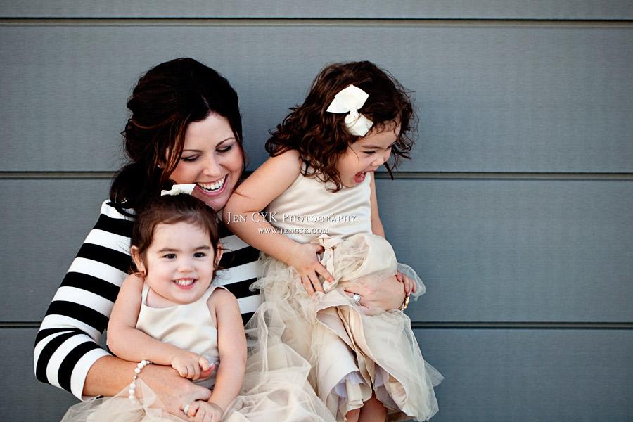 Cutest Newport Beach Family Pics (7)