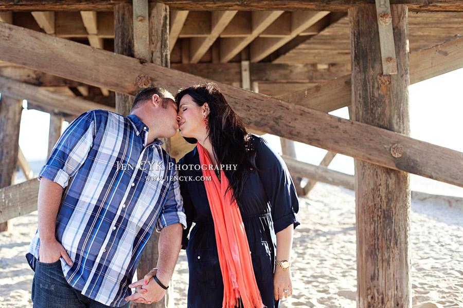 Cutest Seal Beach Family Photos Photographer (13)