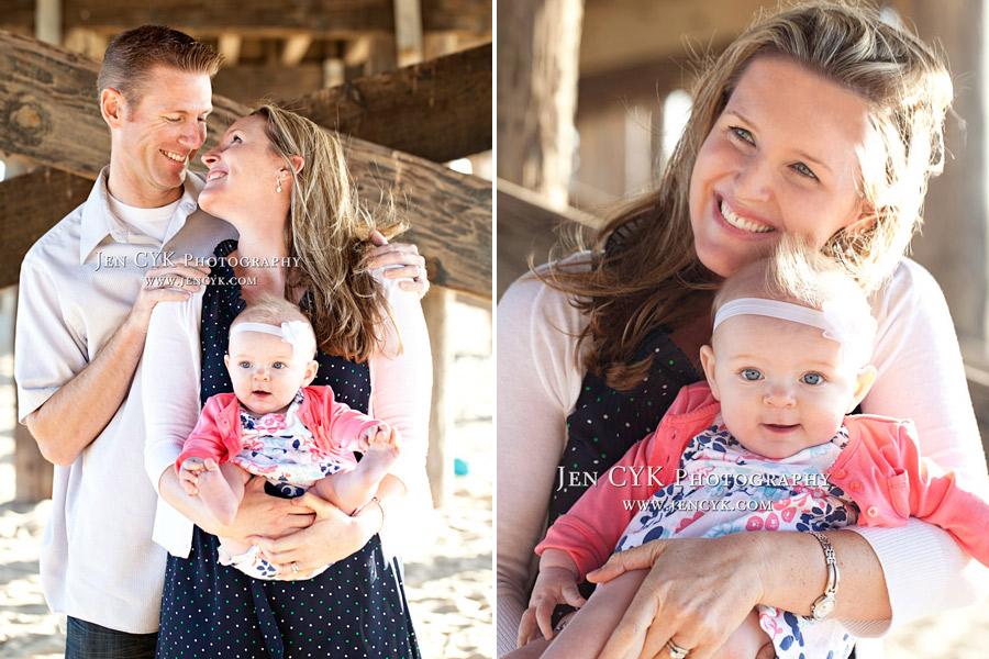 Cutest Seal Beach Family Photos Photographer (18)