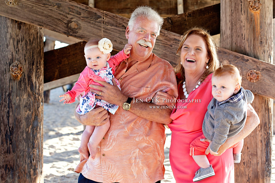Cutest Seal Beach Family Photos Photographer (3)
