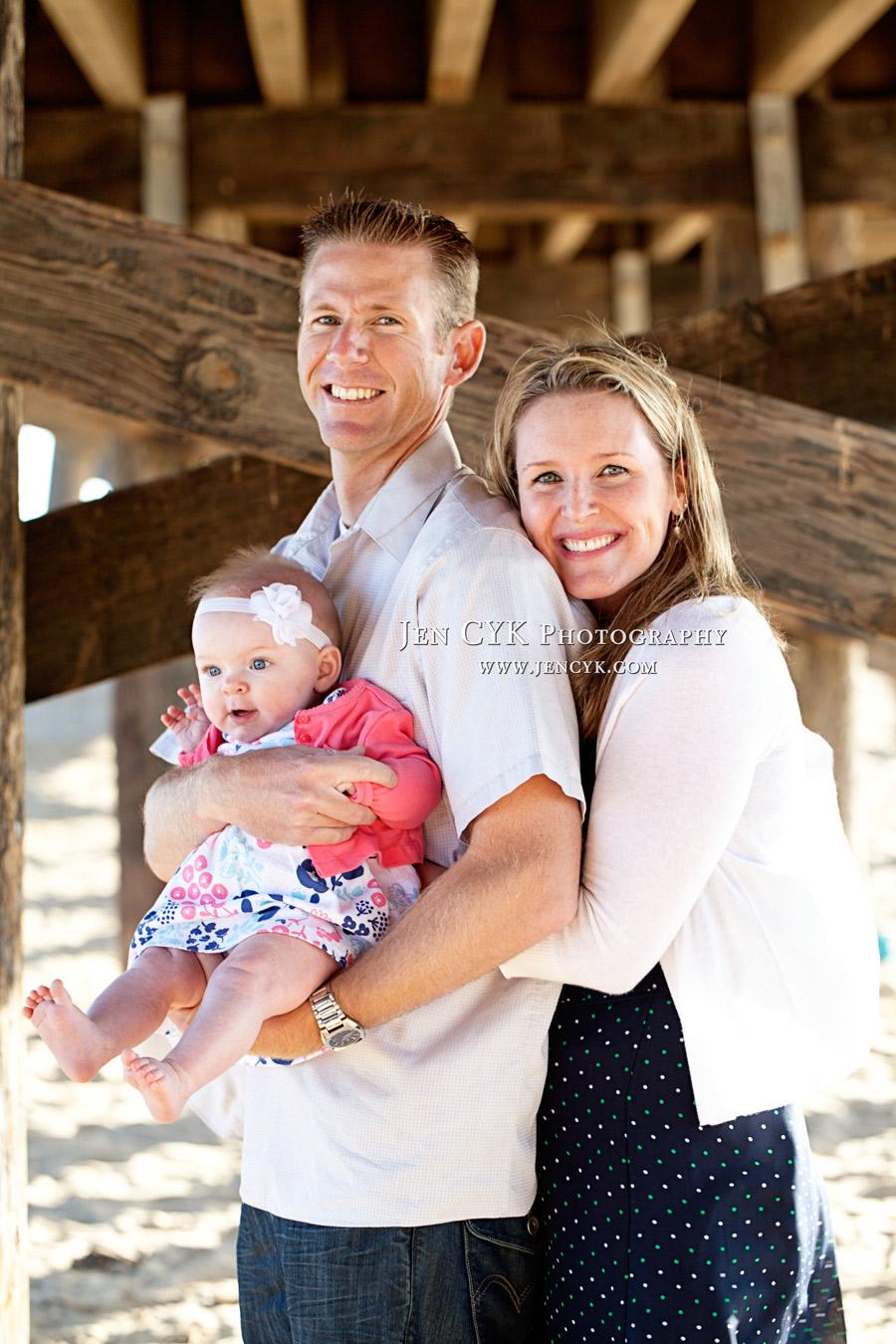 Cutest Seal Beach Family Photos Photographer (9)
