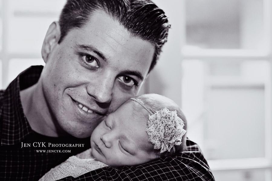 Amazing Newborn Photos Orange County Photographer (10)