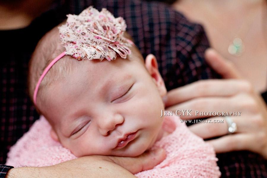Amazing Newborn Photos Orange County Photographer (13)