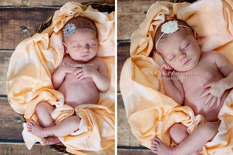 Amazing Newborn Photos Orange County Photographer (14)