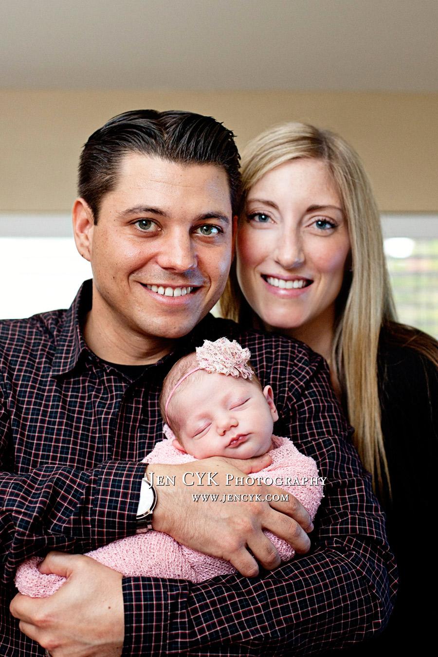 Amazing-Newborn-Photos-Orange-County-Photographer-(17)