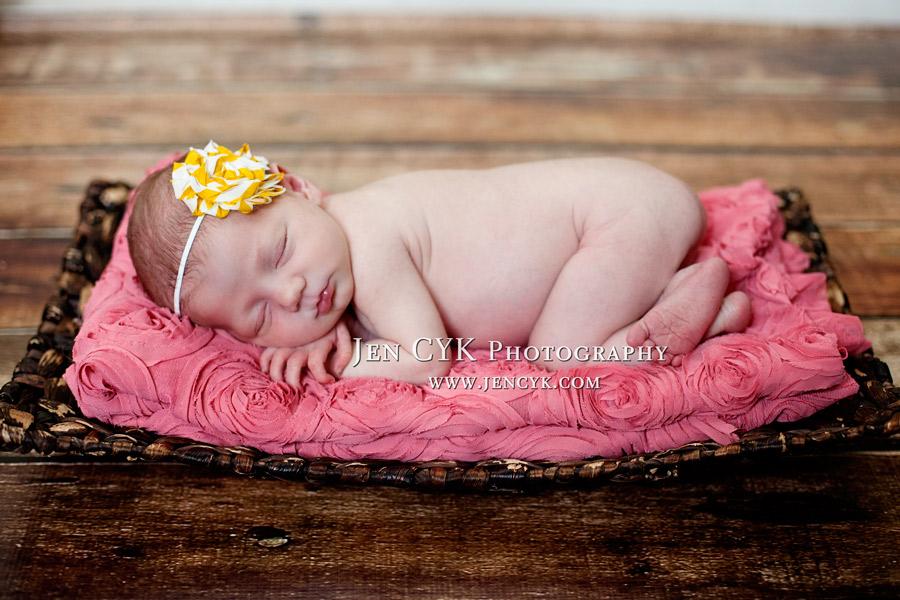 Amazing Newborn Photos Orange County Photographer (4)