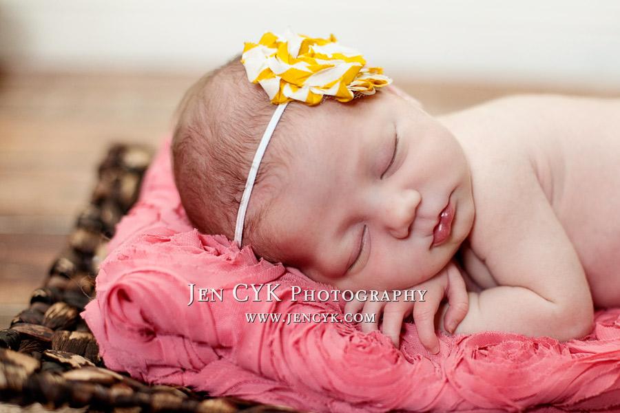 Amazing Newborn Photos Orange County Photographer (6)