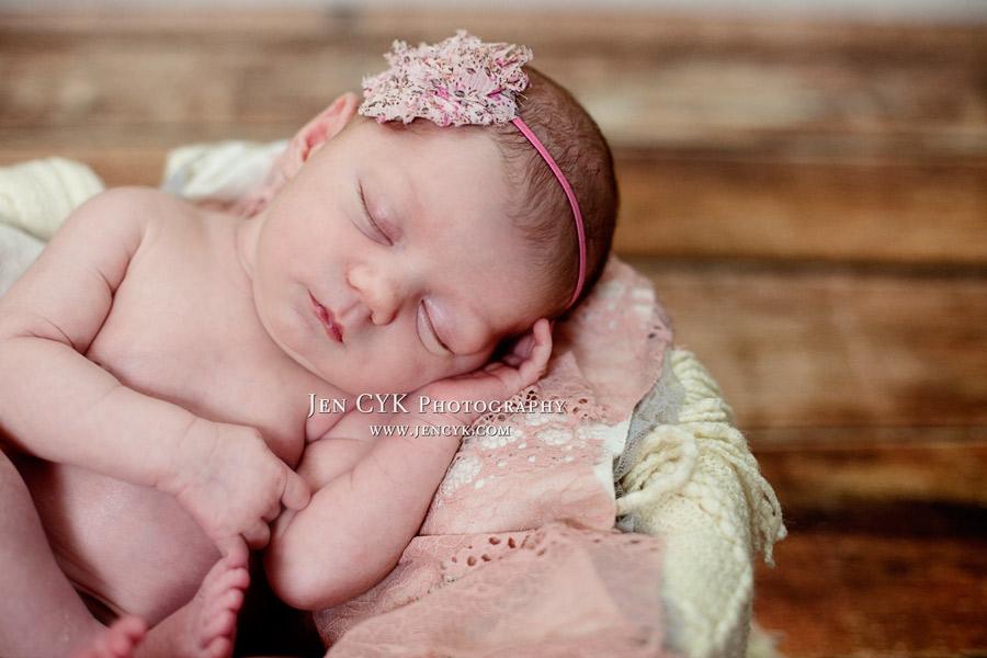 Amazing Newborn Photos Orange County Photographer (7)