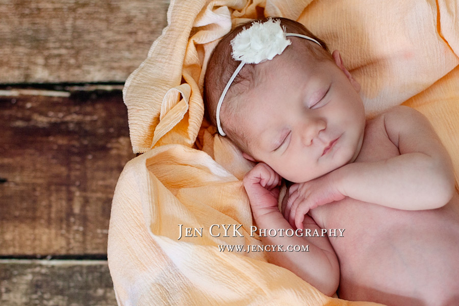 Amazing Newborn Photos Orange County Photographer (8)
