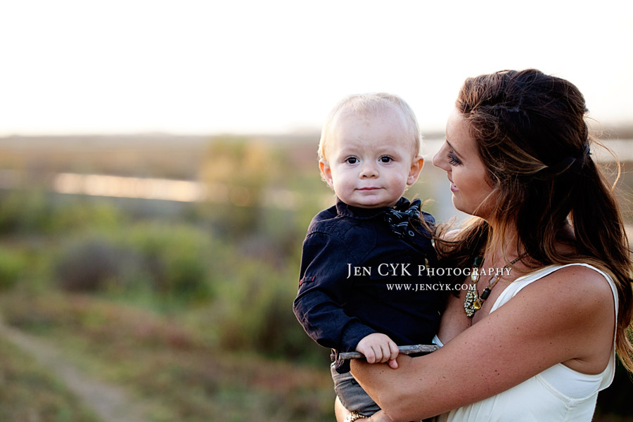 Amazing Orange County Kids Photography (14)