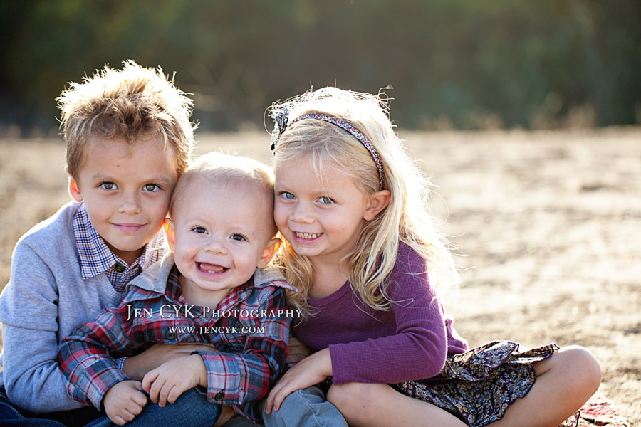 Amazing Orange County Kids Photography (4)