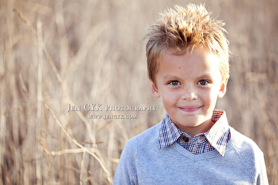 Amazing Orange County Kids Photography (5)